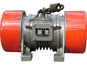 YZD、JZO系列振动电机