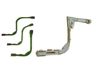 MZ型埋刮板输送机