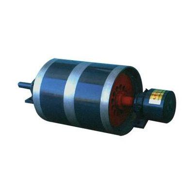 RCL(RCTG)系列永磁滚筒