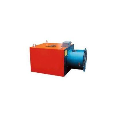 RCDA-T系列超强风冷电磁除铁器